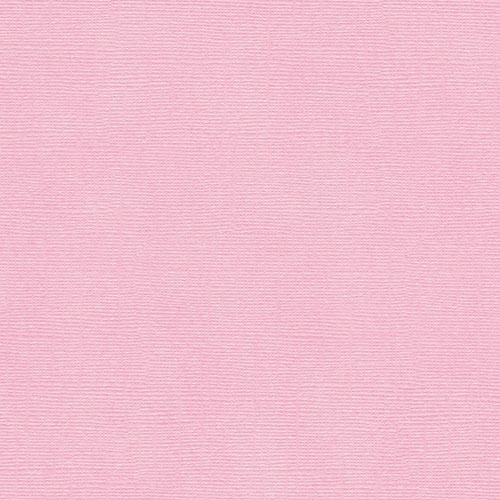 Sandable textured cardstock Pale pink 12