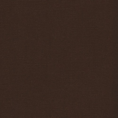 Sandable Textured Cardstock 12*12