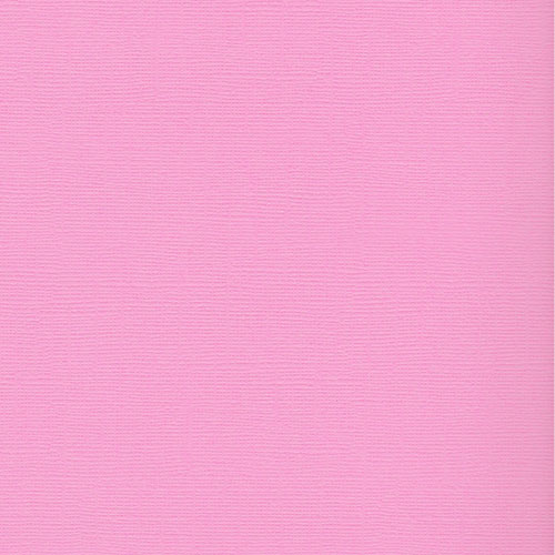 Sandable textured cardstock Smoked rose 12