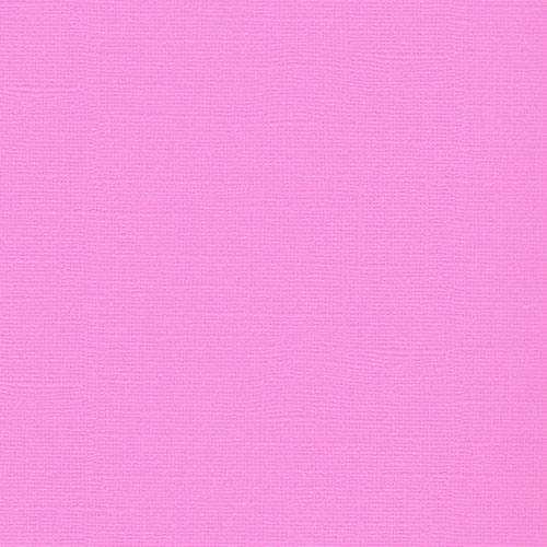 Sandable Textured Cardstock Misty Pink, 12