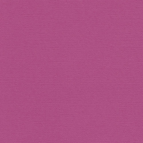 Sandable Textured Cardstock Purple-amaranth, 12