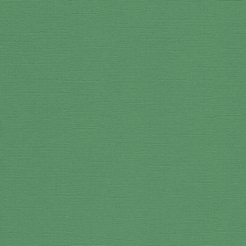 Sandable Textured Cardstock Deep green, 12