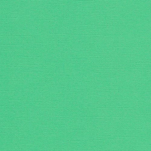 Sandable Textured Cardstock Green meadow, 12