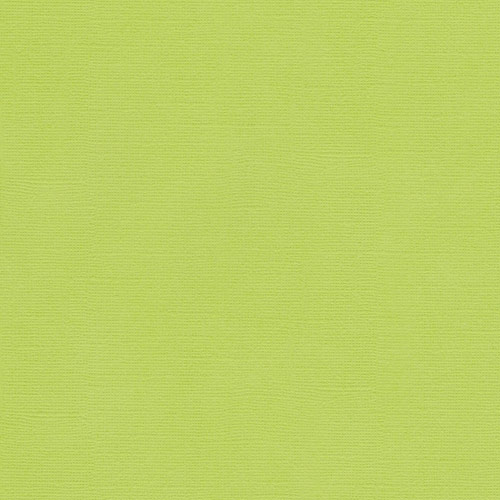 Sandable Textured Cardstock Pale green, 12