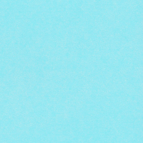 Sandable Textured Cardstock Sky blue, 12