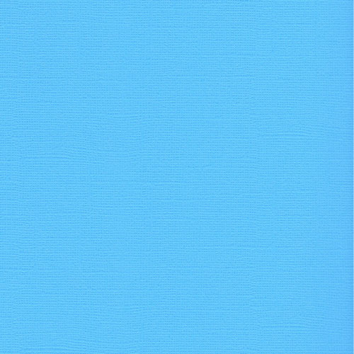 Sandable Textured Cardstock Deep blue, 12