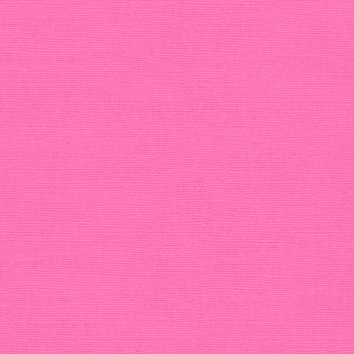 Sandable Textured Cardstock Bright-pink, 12
