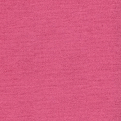 Sandable Textured Cardstock Soft cherry 12