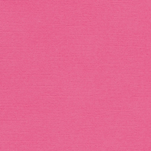 Sandable Textured Cardstock Light coral, 12