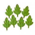 Set of Leaves (7 Pieces per pack) – Shrub