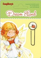 Paper clip Dream Land 2